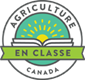 Canada AITC Logo