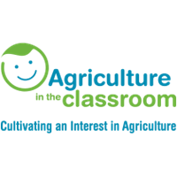 Agriculture in the Classroom Manitoba icon