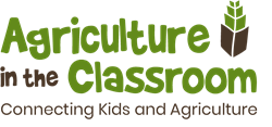Agriculture in the Classroom Saskatchewan icon