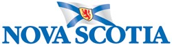 Nova Scotia Agricultural Awareness icon