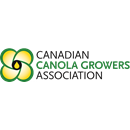 Canadian Canola Growers Association