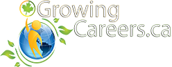 Growing Careers.ca