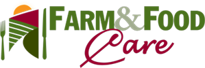 Farm and Food Care