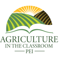 PEI Agriculture Sector Council icon